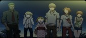 feature-persona 4 the golden