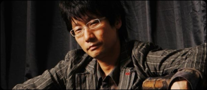 Kojima_Feature.jpg (685×300)