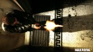 MaxPayne3_Oct-05_05