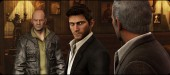 Uncharted-3-Review-Cutter-Cast-feature