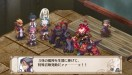 disgaea-3-vita-detention58