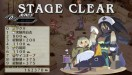 disgaea-3-vita-detention64