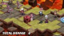 disgaea-3-vita-detention73