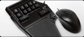 feature-PS3-Hori-KeyboardMouse