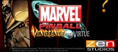 marvel-pinball-ghost-rider-feature