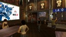 PS Home - PSHome_sports03