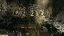 1213-uncharted-vita-golden-abyss1