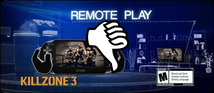 remote play on ps vita is a dud right now
