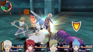 tales-of-innocence-remake-psv-1205