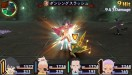 tales-of-innocence-remake-psv-1228