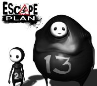 Escape Plan