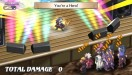 disgaea-3-vita-screens06