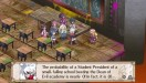 disgaea-3-vita-screens21