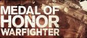 medal-of-honor-warfighter-feature