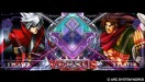 vita-blazblue-bb-continuum-shift-extend-exclusive-psls09