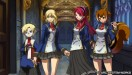 vita-blazblue-bb-continuum-shift-extend-exclusive-psls38