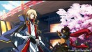 vita-blazblue-bb-continuum-shift-extend-exclusive-psls52
