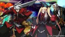 vita-blazblue-bb-continuum-shift-extend-exclusive-psls70