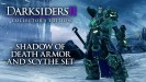 DARKSIDERS2 CE - 30512 - 02