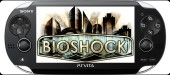 bioshock-vita-feature