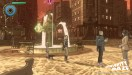 playstation-vita-psv-gravity-daze-rush-screens23