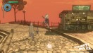 playstation-vita-psv-gravity-daze-rush-screens27