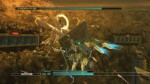 zone-of-enders-hd-ps31