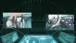 zone-of-enders-hd-ps37