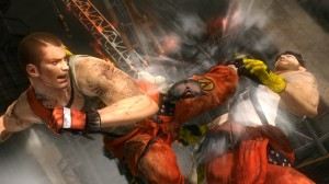 DEAD OR ALIVE 5 - 62812 - 02