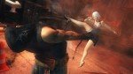 DEAD OR ALIVE 5 - 62812 - 13