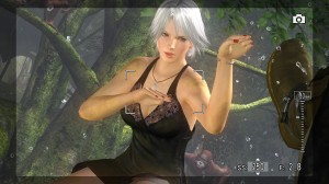 DEAD OR ALIVE 5 - 62812 - 20