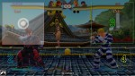 Street-Fighter-X-Tekken-Vita_2012_06-04-12_005