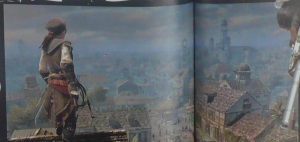 assassinscreed3liberationconceptart2