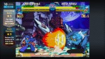 MARVEL VS CAPCOM ORIGINS - 70512 - 01