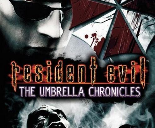 Free for evil darkside the chronicles pc resident download