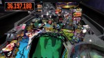 THE PINBALL ARCADE DLC - 70612 - 03