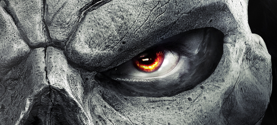 Darksiders-II-header