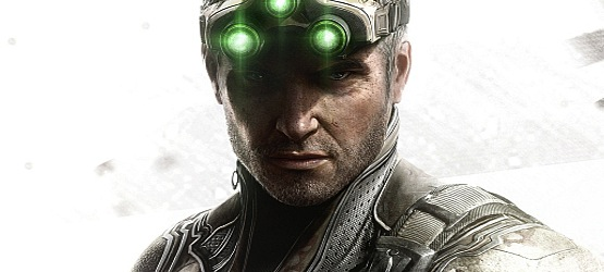 Splinter-Cell-Blacklist-header