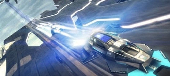 guide wipeout trophies
