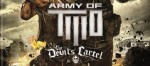 army-of-two-the-devils-cartel-header