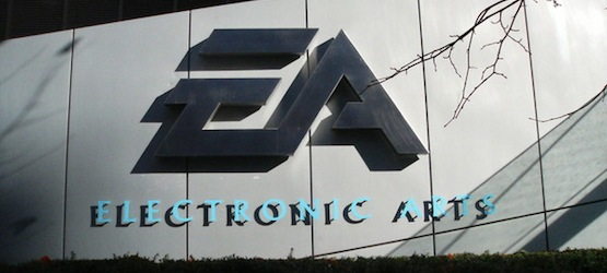 electronic-arts-header