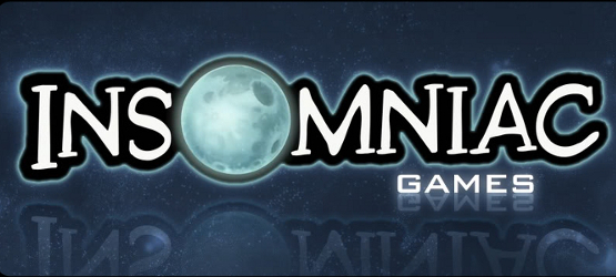 insomniacgames