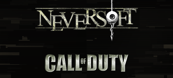 neversoft-cod-header