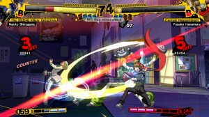 persona-4-arena-review-3
