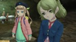 tales-of-xillia-2-screenload10