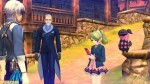 tales-of-xillia-2-screenload11