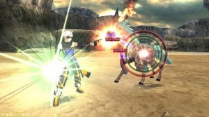 tales-of-xillia-2-screenload12