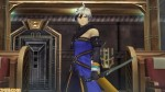 tales-of-xillia-2-screenload18