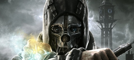 dishonored-header-2