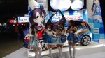 tgs-booth-babes02